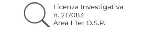 Misec Studio Peritale - Licenza Investigativa